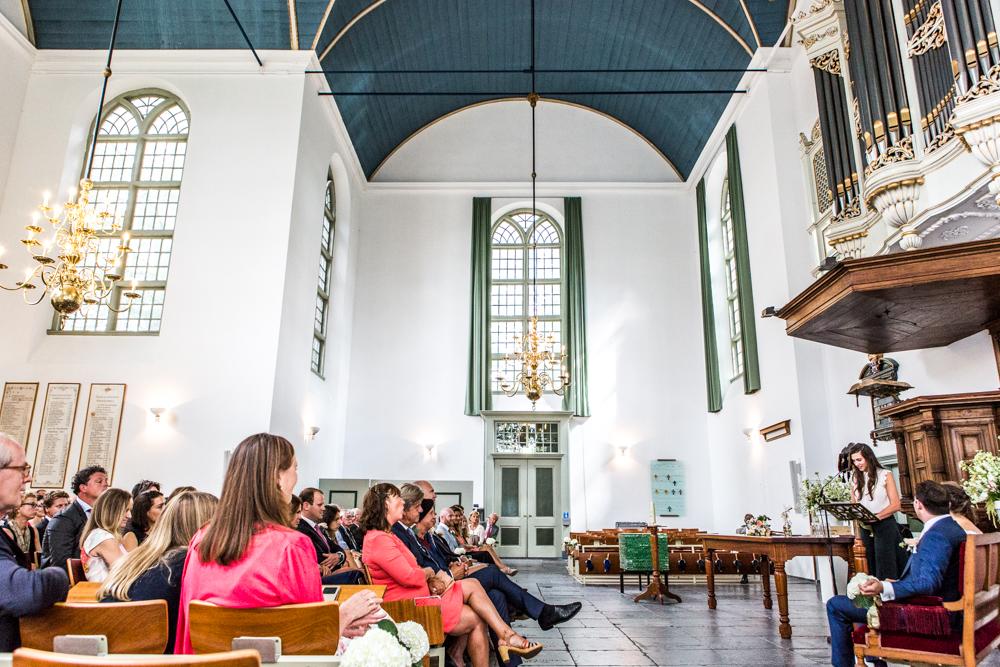 trouwfotografie-amstelkerk-50