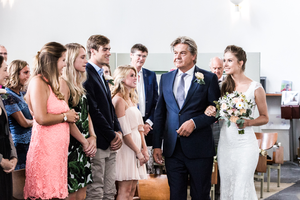 trouwfotografie-amsterdam-morgan-mees-12
