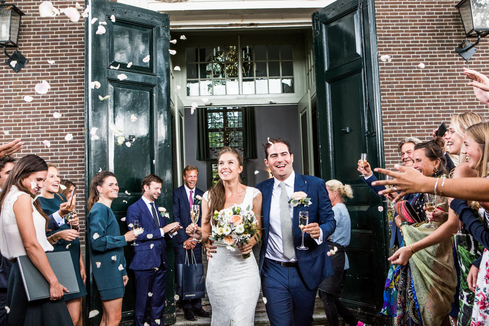 trouwfotografie-amsterdam-morgan-mees-17