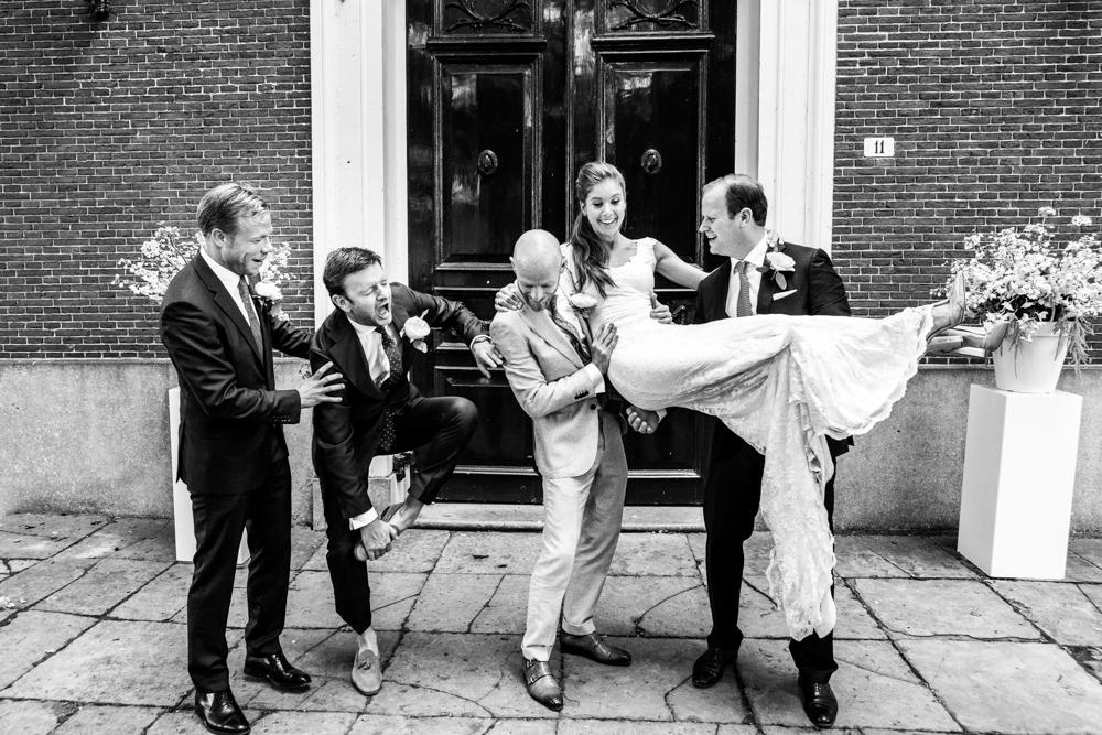trouwfotografie-amsterdam-morgan-mees-19