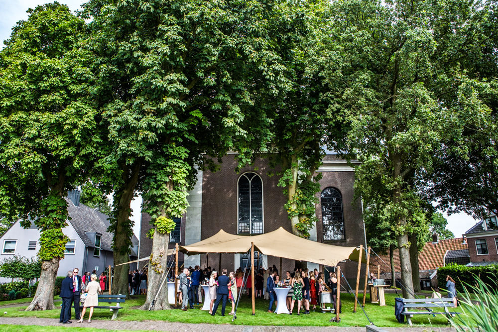trouwfotografie-amsterdam-morgan-mees-22