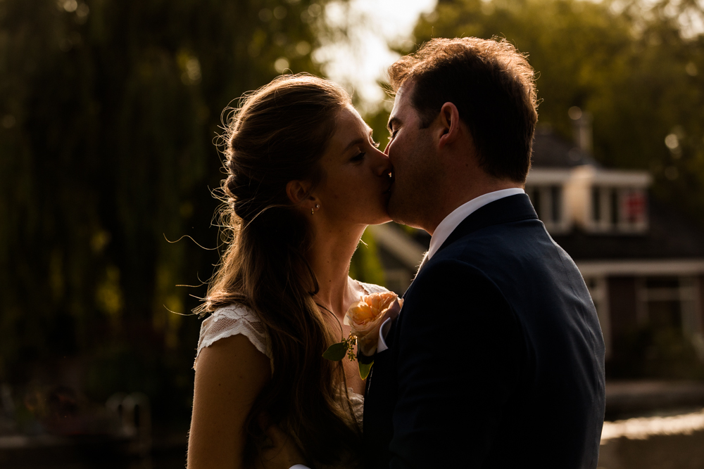 trouwfotografie-amsterdam-morgan-mees-25