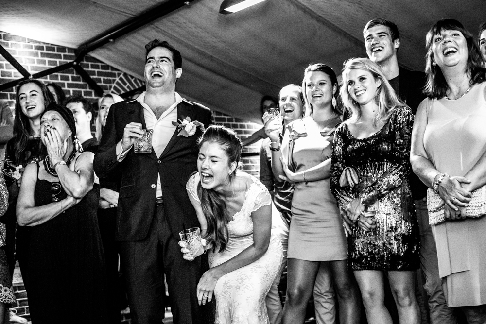 trouwfotografie-amsterdam-morgan-mees-43