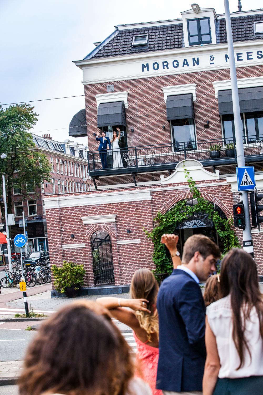 trouwfotografie-amsterdam-morgan-mees-6-2
