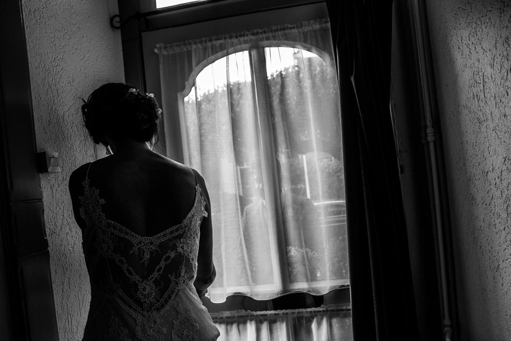 professionele bruidsreportage Leiden en omgeving-12