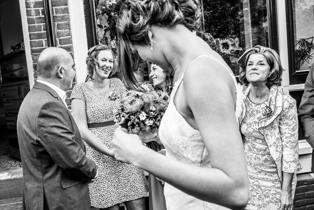 professionele bruidsreportage Leiden en omgeving-17