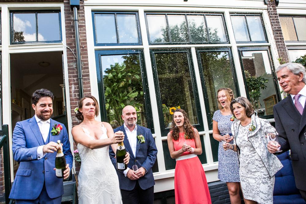 professionele bruidsreportage Leiden en omgeving-18