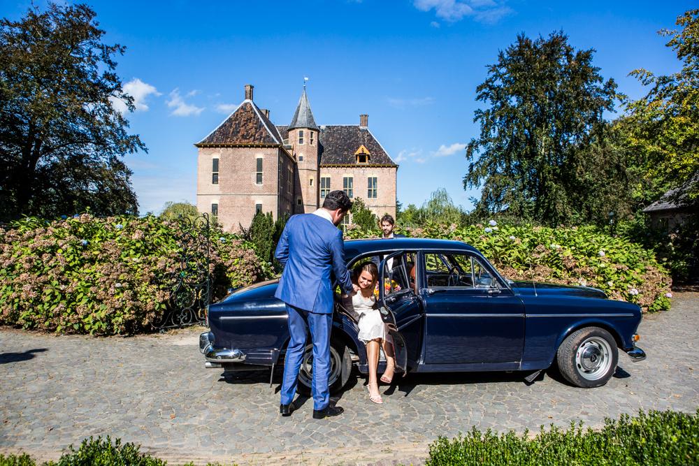 professionele bruidsreportage Leiden en omgeving-20