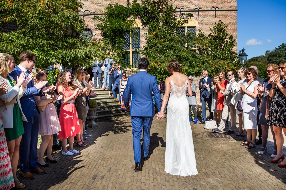 professionele bruidsreportage Leiden en omgeving-21