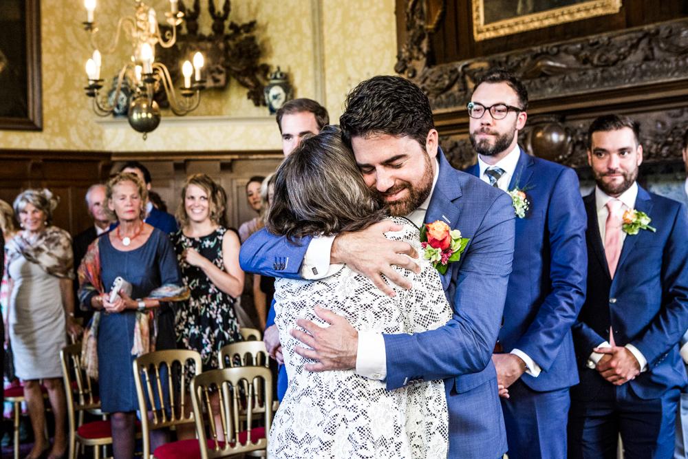 professionele bruidsreportage Leiden en omgeving-22