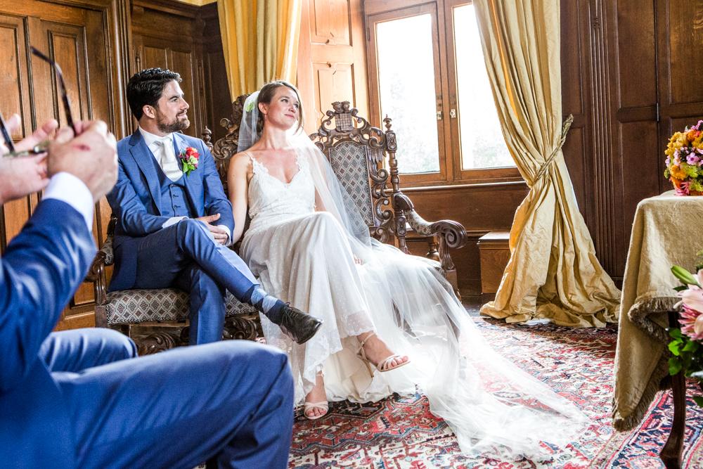 professionele bruidsreportage Leiden en omgeving-25