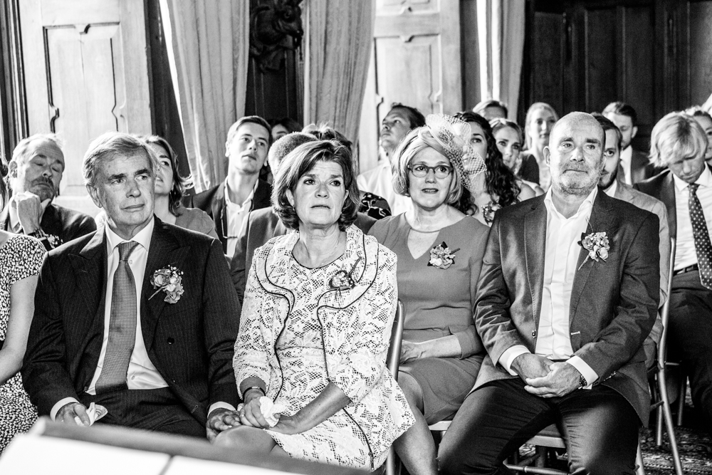 professionele bruidsreportage Leiden en omgeving-26