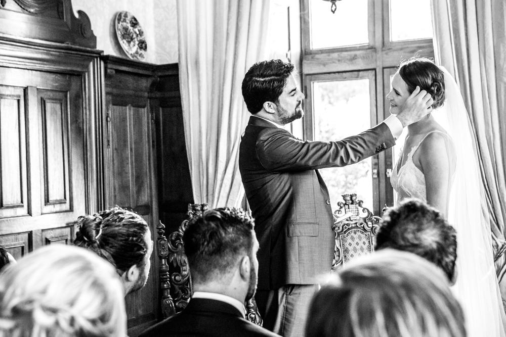 professionele bruidsreportage Leiden en omgeving-27