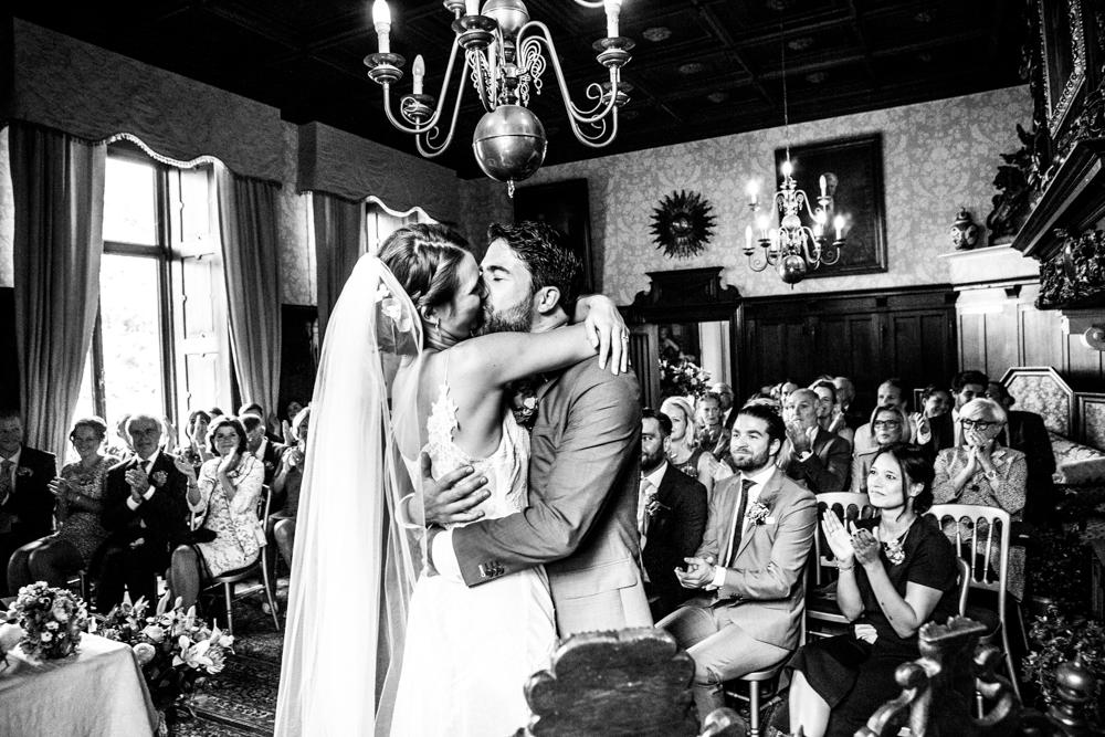 professionele bruidsreportage Leiden en omgeving-28