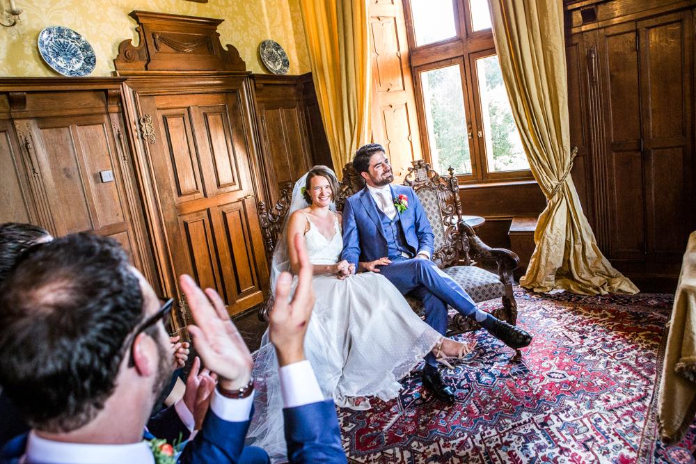 professionele bruidsreportage Leiden en omgeving-29