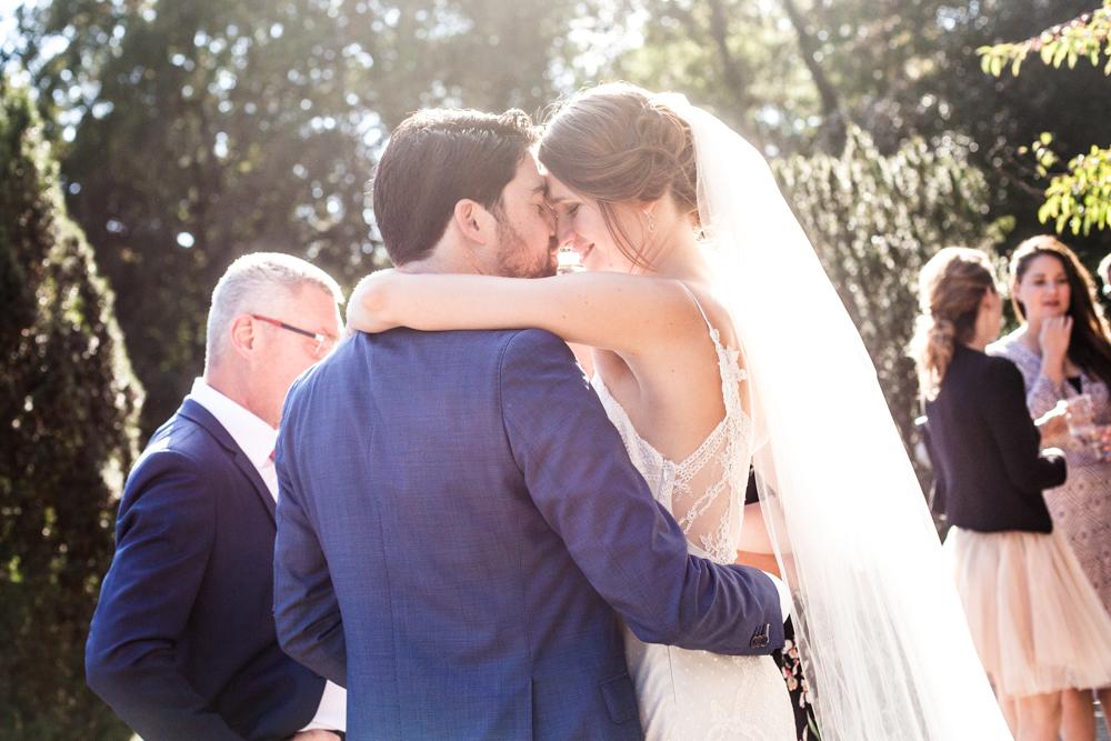 professionele bruidsreportage Leiden en omgeving-35