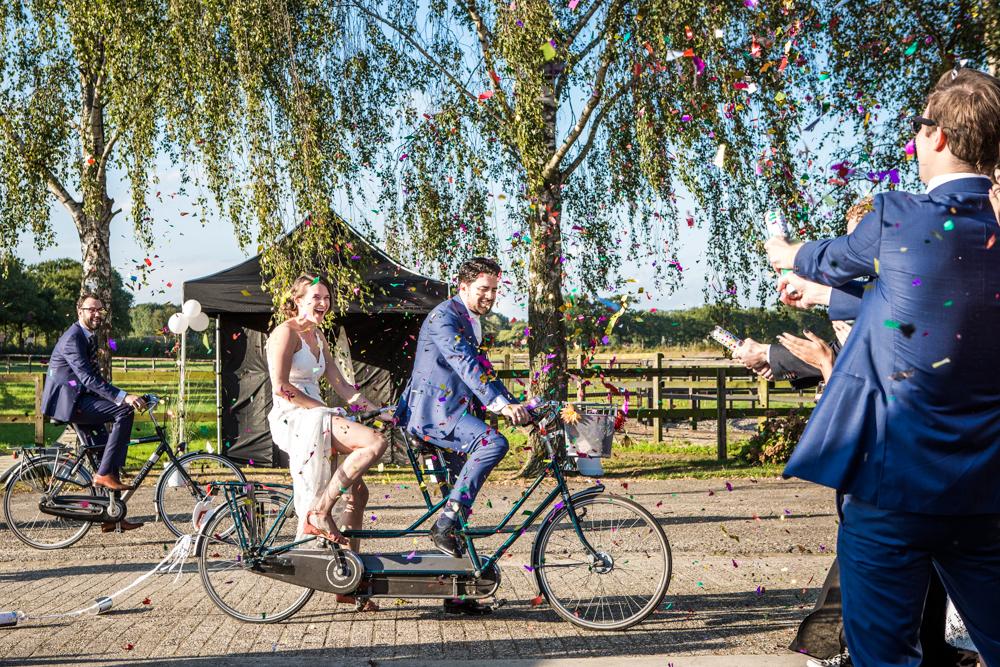 professionele bruidsreportage Leiden en omgeving-44
