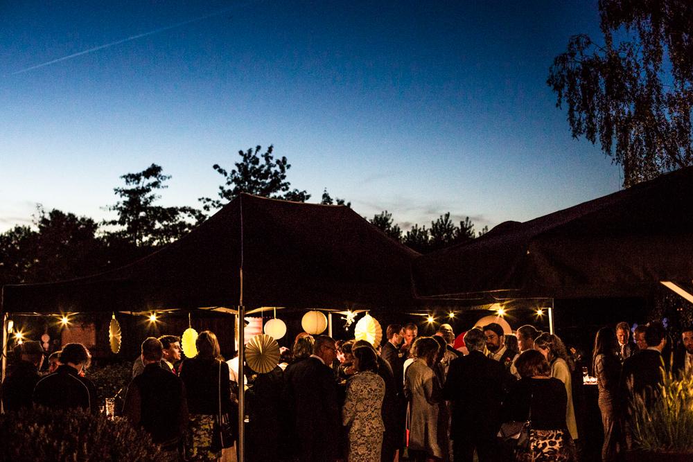 professionele bruidsreportage Leiden en omgeving-46