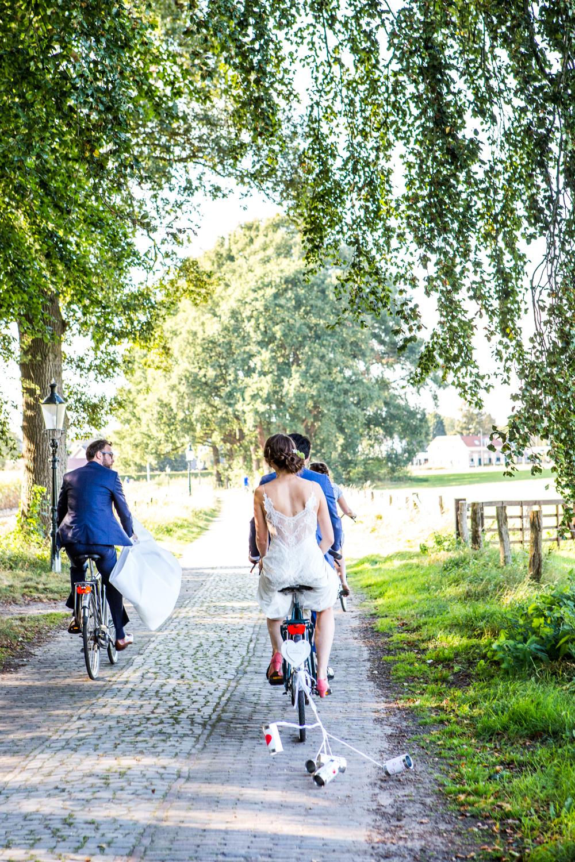 professionele bruidsreportage Leiden en omgeving-5-2