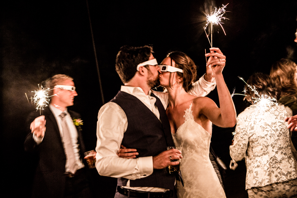 professionele bruidsreportage Leiden en omgeving-54