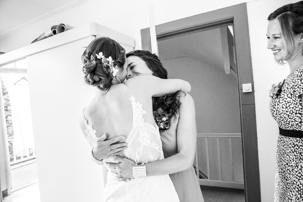 professionele bruidsreportage Leiden en omgeving-9