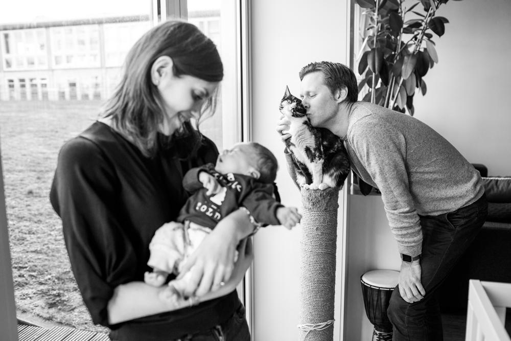 newborn fotoshoot Rijswijk-10