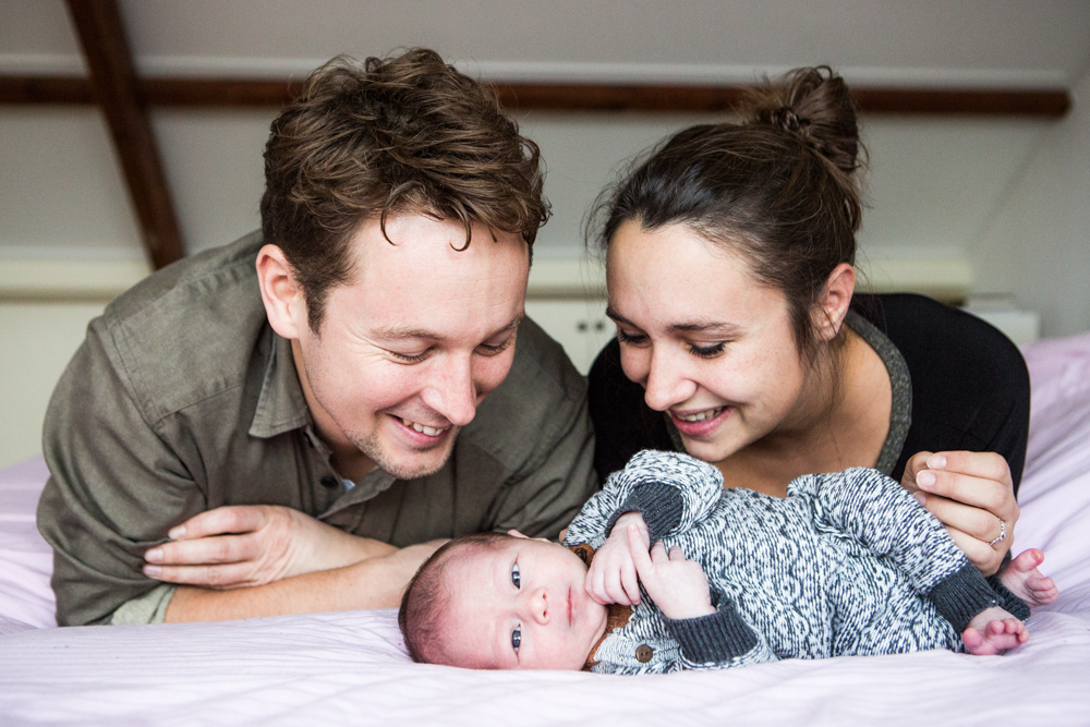 newborn fotoshoot lifestyle-4