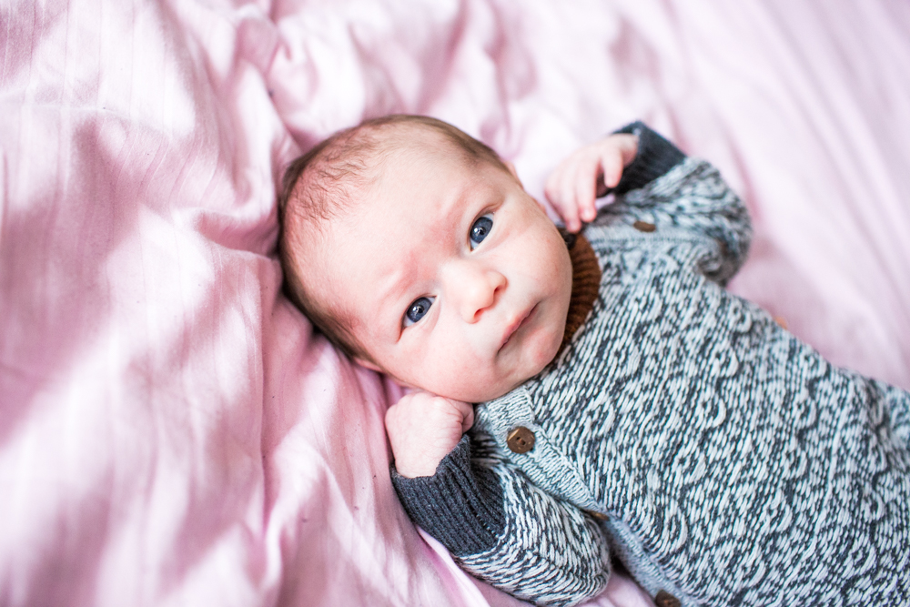 newborn fotoshoot lifestyle-7